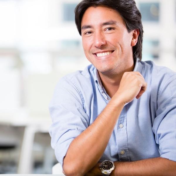 mage solutions IT Service Management Datenschutz Datensicherheit kundenstimme
