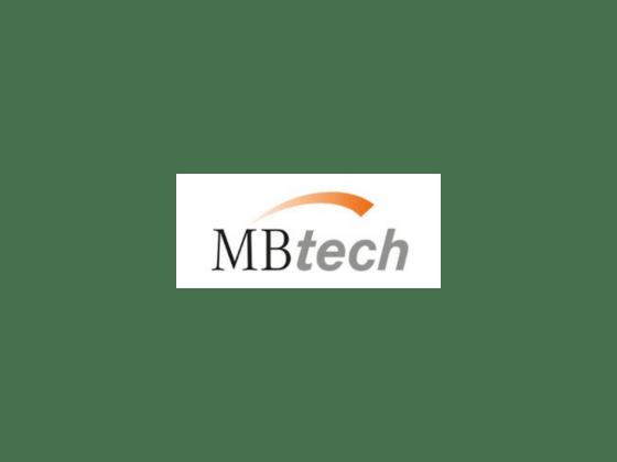 Mage Solutions Datenschutzbeauftragter Baden-Württemberg Was ist die Aufgabe eines Datenschutzbeauftragten? externer Datenschutzbeauftragter MBtech