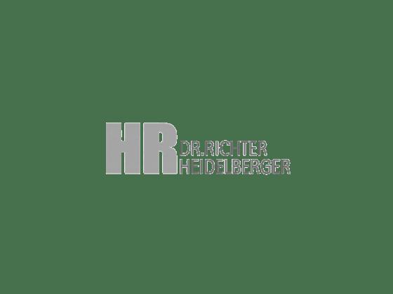 Mage Solutions Datenschutzbeauftragter Baden-Württemberg Was ist die Aufgabe eines Datenschutzbeauftragten? externer Datenschutzbeauftragter Heidelberg