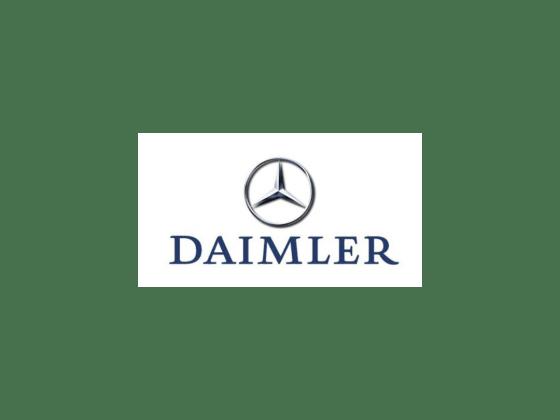 Mage Solutions Datenschutzbeauftragter Baden-Württemberg Was ist die Aufgabe eines Datenschutzbeauftragten? externer Datenschutzbeauftragter Daimler