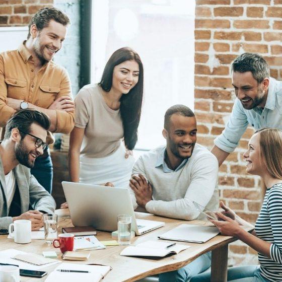 change management Prozess ITIL change management escalation management provider management Gruppe