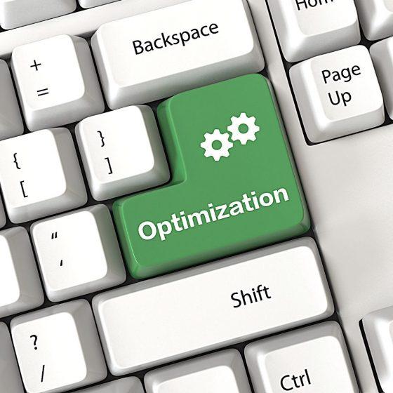 change management Prozess ITIL change management escalation management provider management Optimization