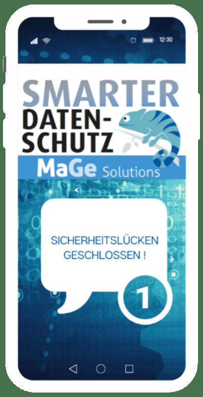 MaGe-Handy-Datenschutz-png
